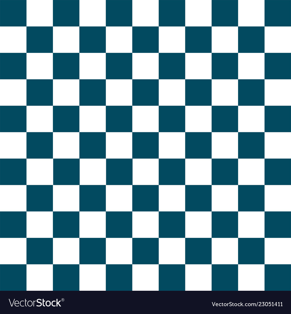 White and blue checkered background Royalty Vector 1000x1080