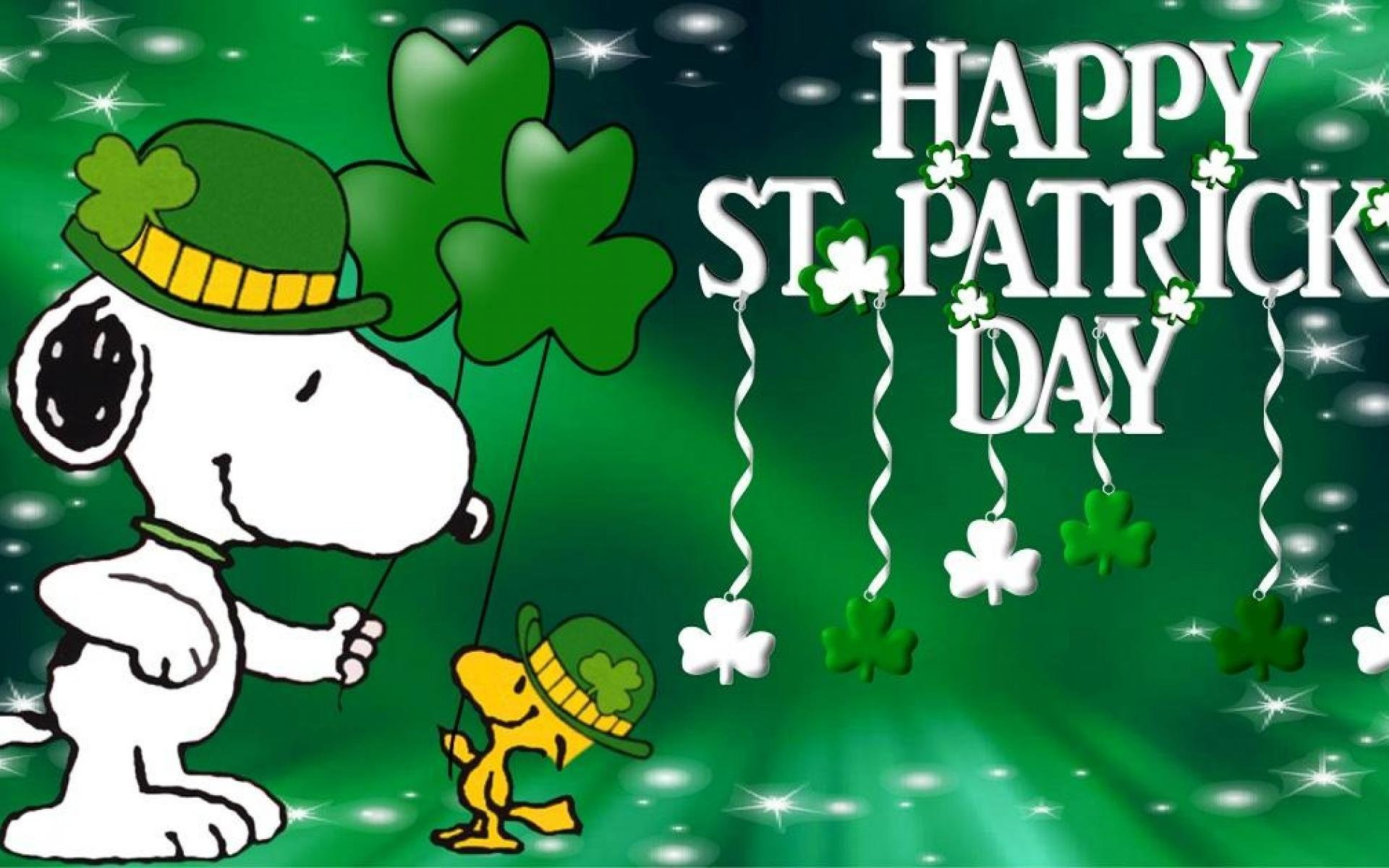 Free Download Download St Patricks Day Wallpaper 44 Wallpaper For