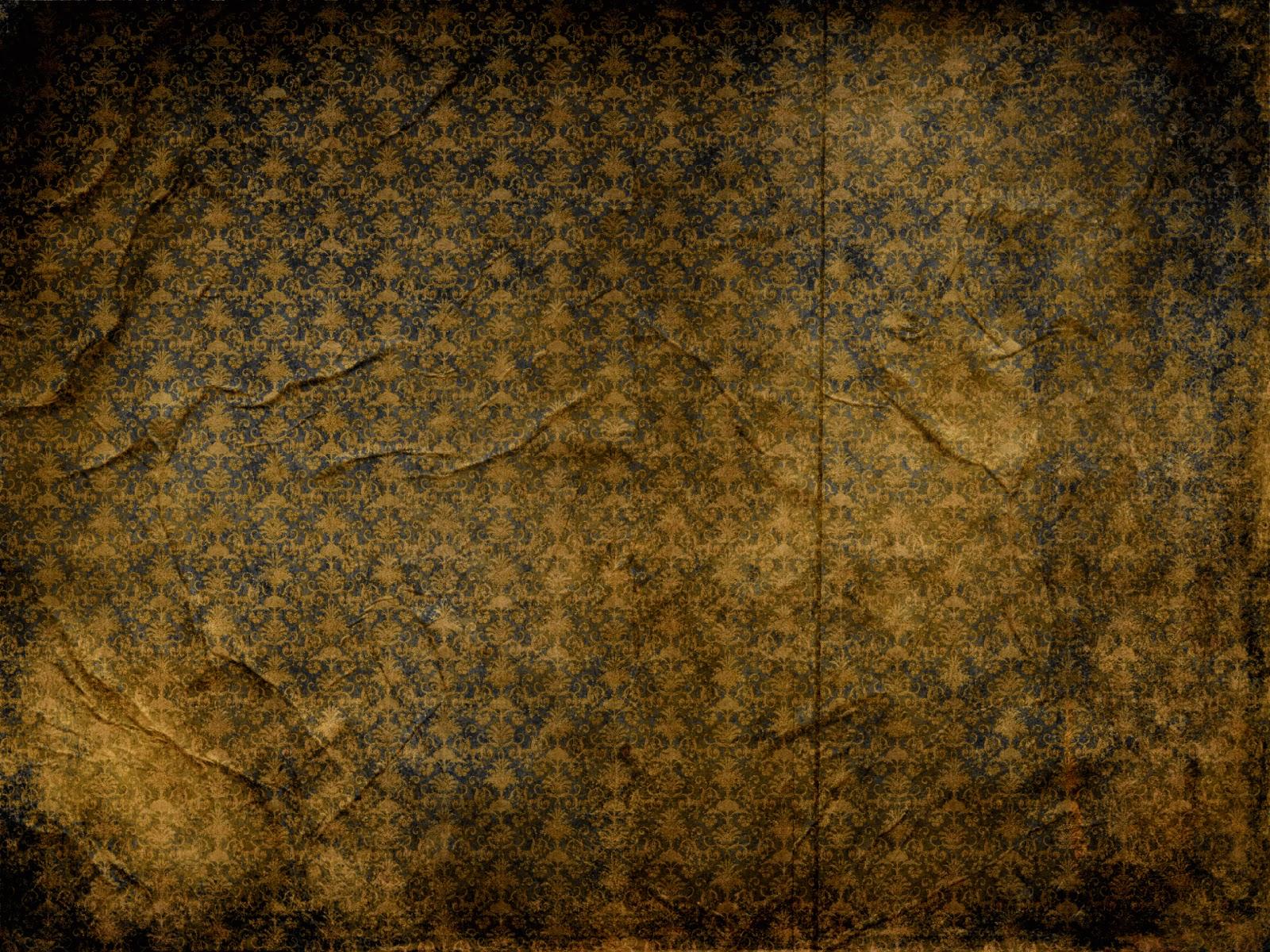 black n gold wallpaper download abandoned green n gold wallpaper 1600x1200