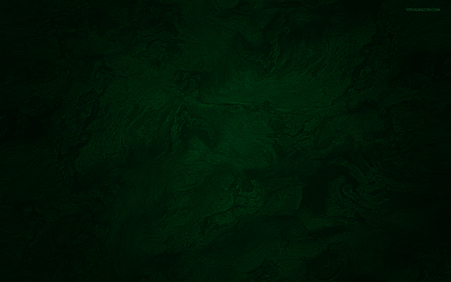 green and black wallpaper for android