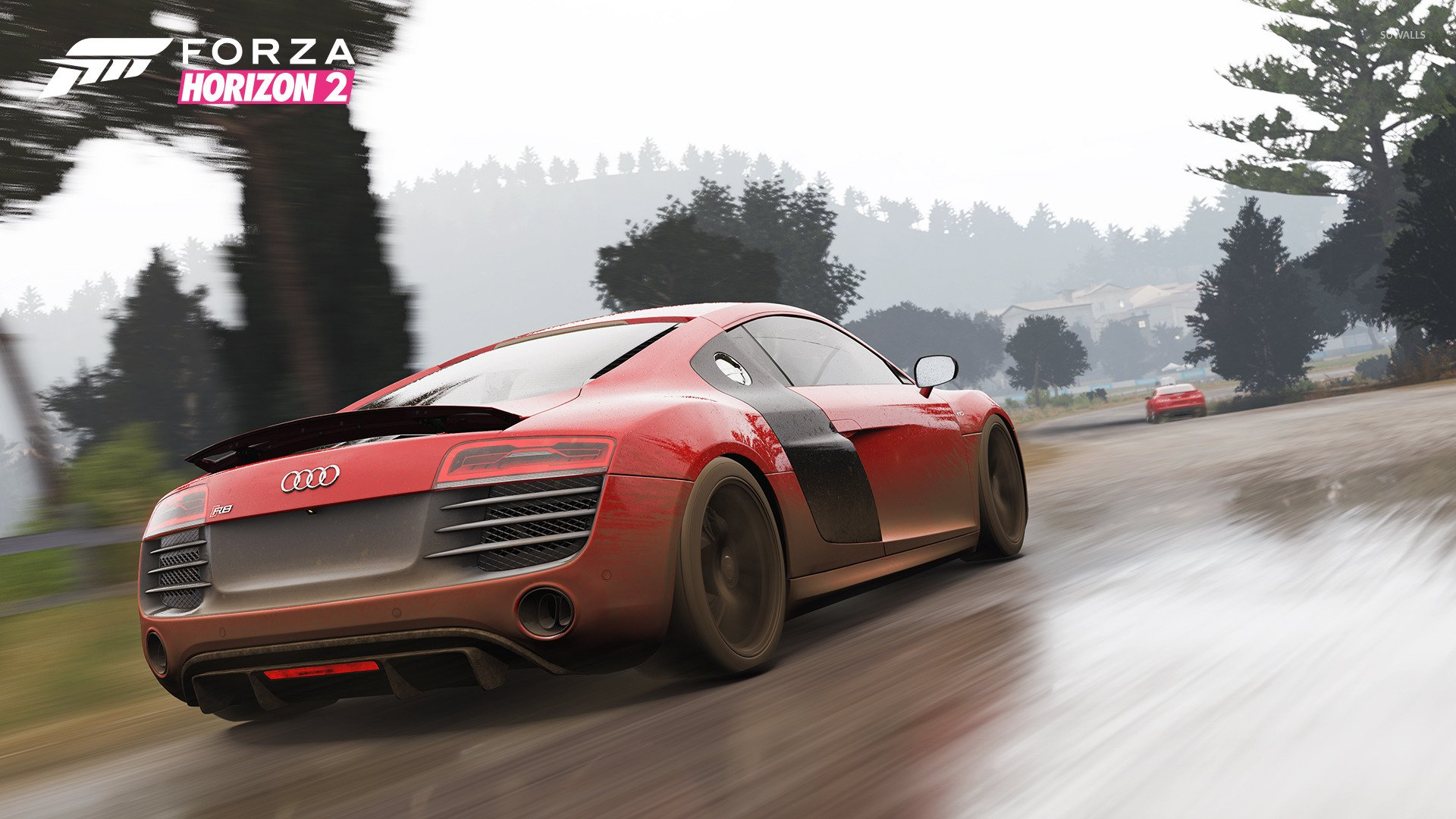 Forza Horizon 2 wallpaper   Game wallpapers   32210 1920x1080
