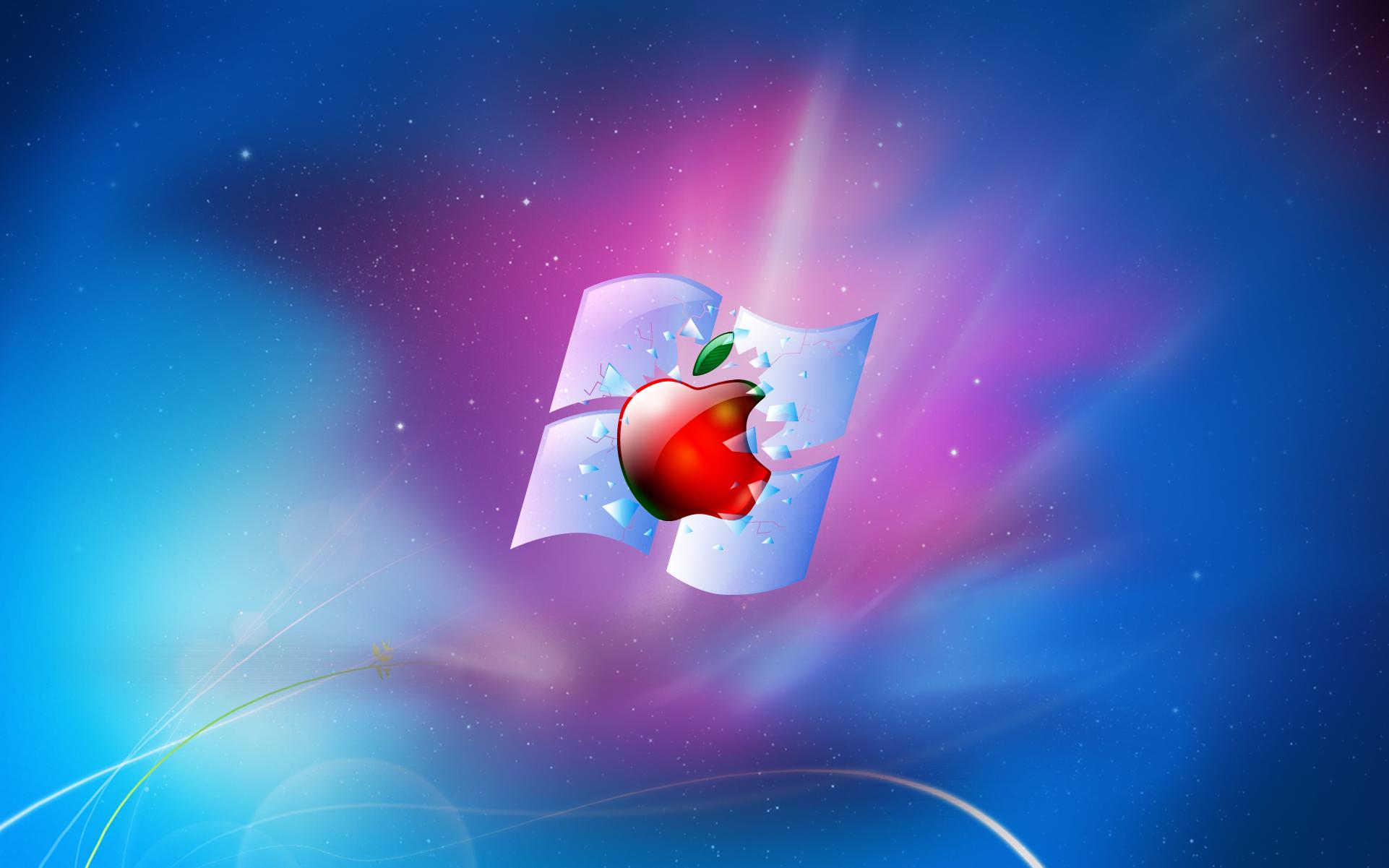 Apple Windows Wallpaper Computer Backgrounds 20727 Wallpaper 1922x1201