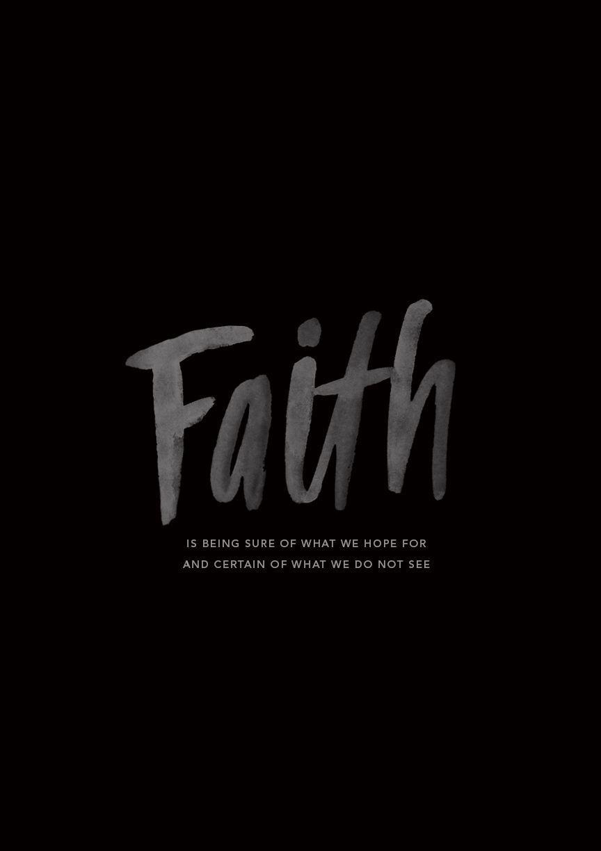 Faith Wallpapers   Top Faith Backgrounds   WallpaperAccess 864x1224