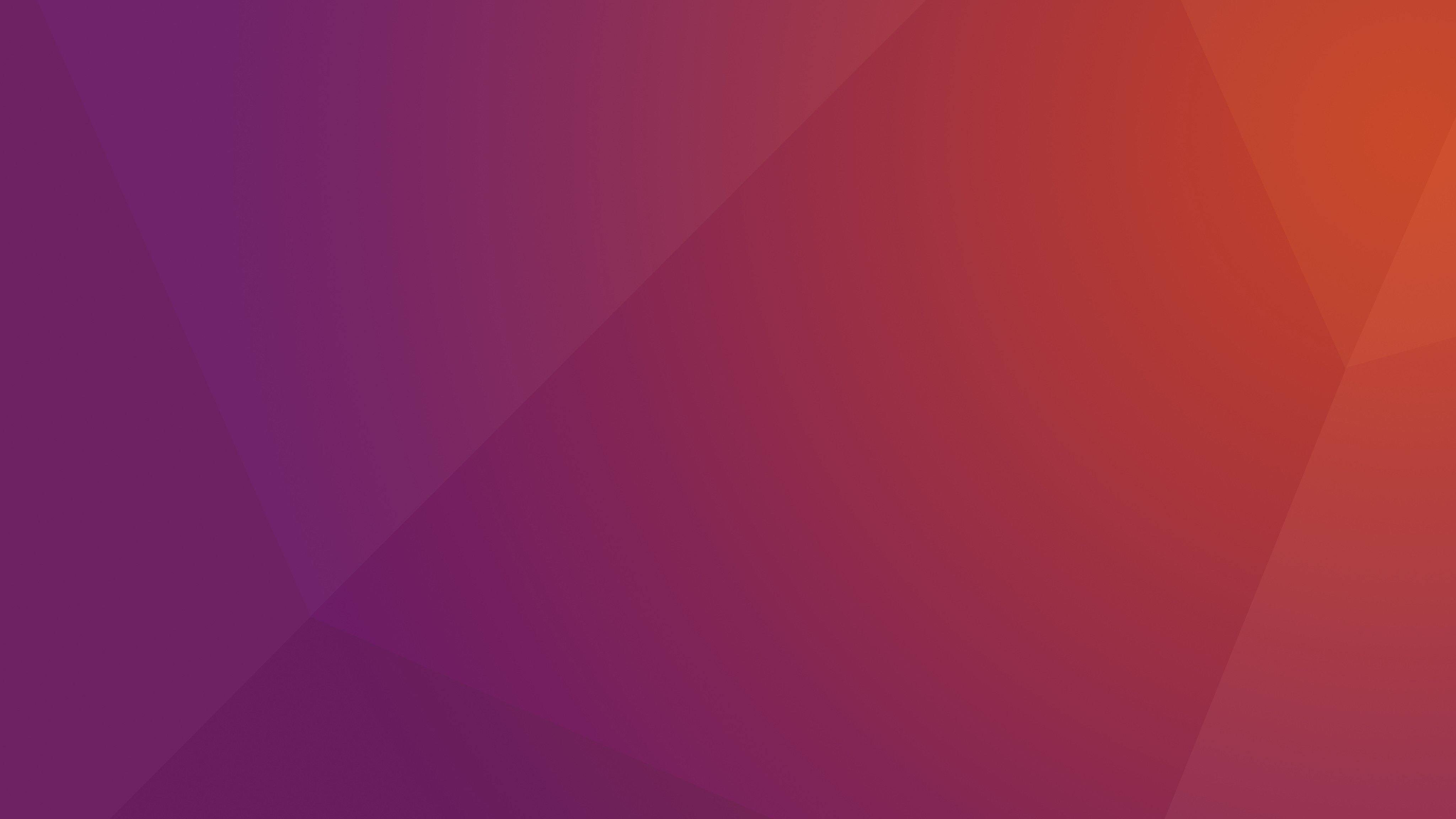 Ubuntu 1604 LTS Wallpapers Revealed for Desktop and Phone 4096x2304