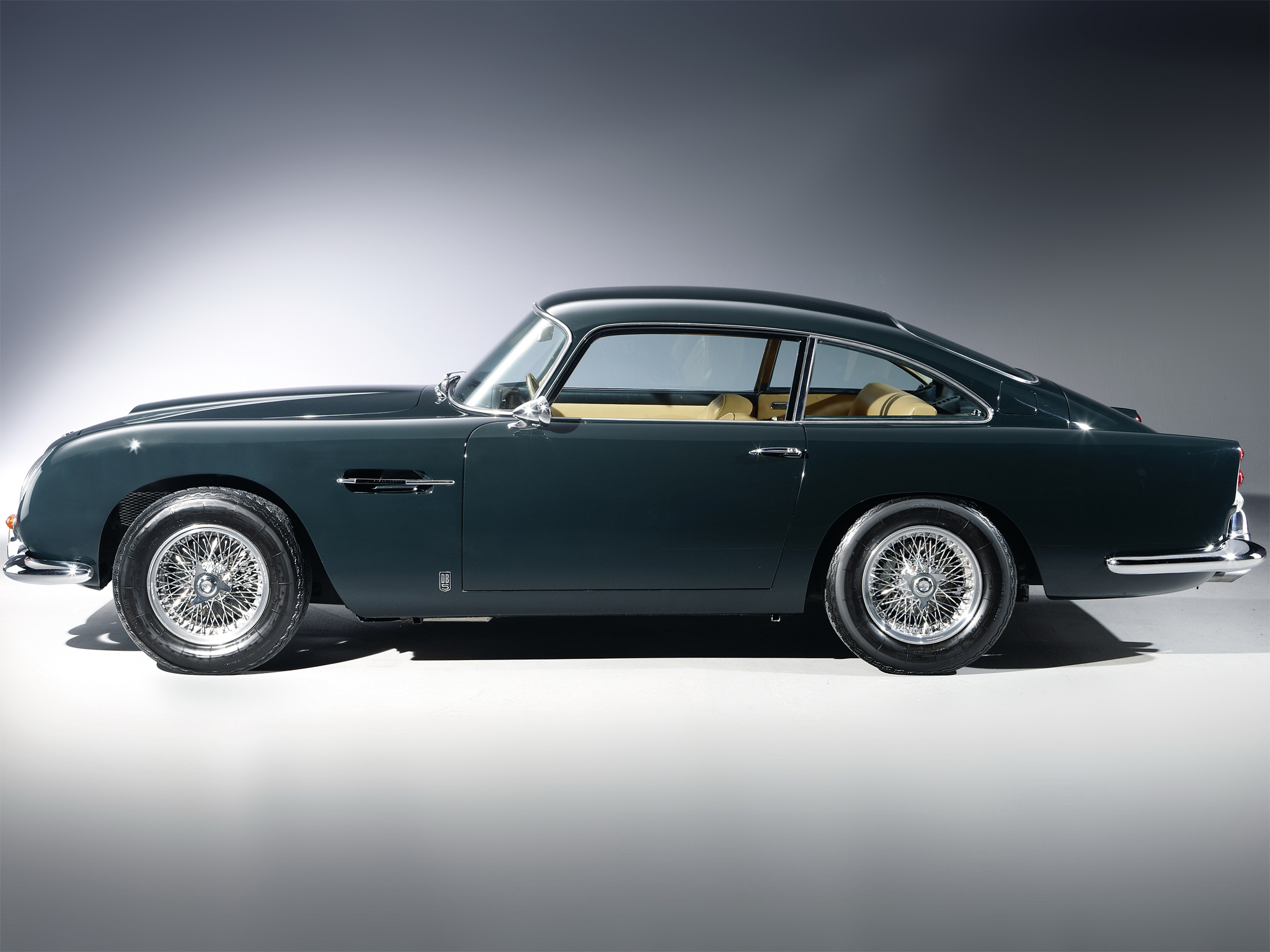 Aston Martin DB5 Vantage Wallpapers Cool Cars Wallpaper 2048x1536