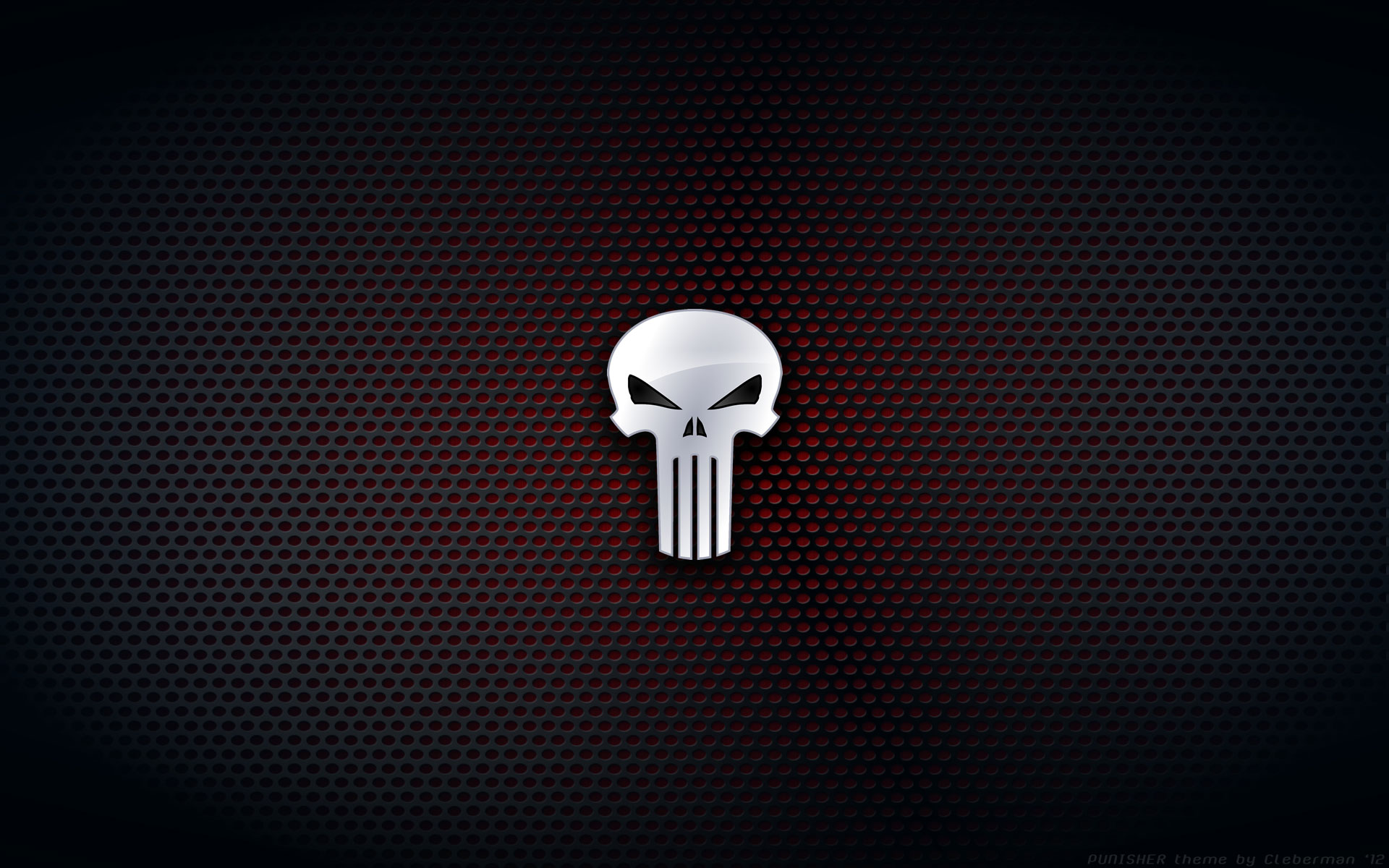 Marvel Logo Wallpaper Hd wallpaper - 1388601