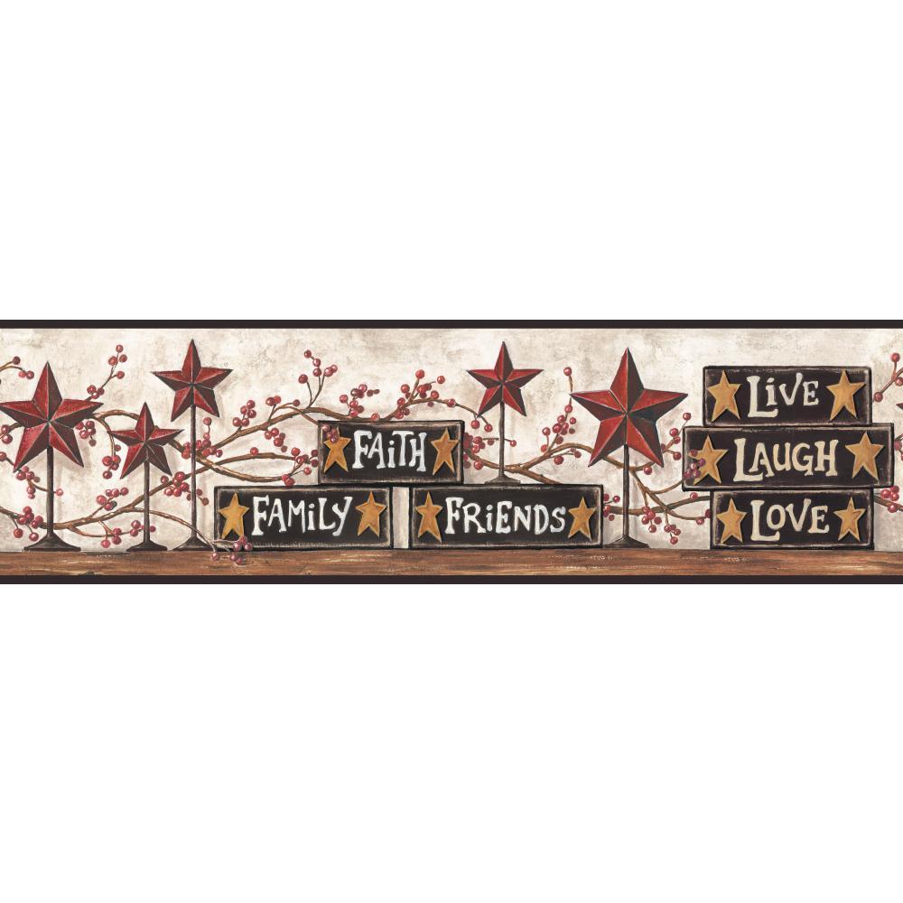 wwwwallpaper inccomproductsyorkblack bead board wallpaperhk4716 1000x1000