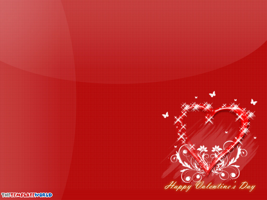 Free Download Tags Love Wallpapers Love Sms Love Messages