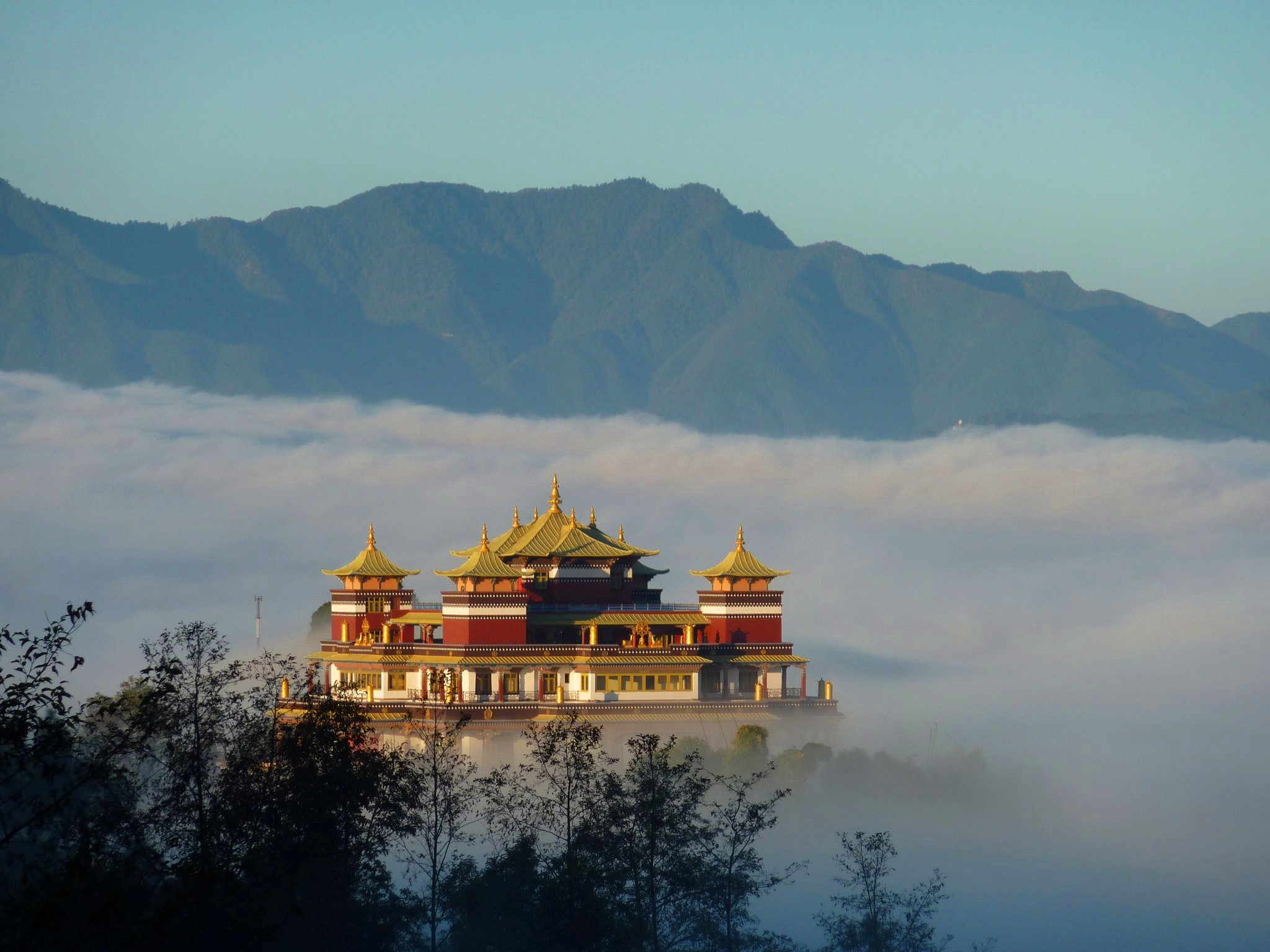 HD Wallpaper Nepal   httpwallpapermonkeycom 2048x1536