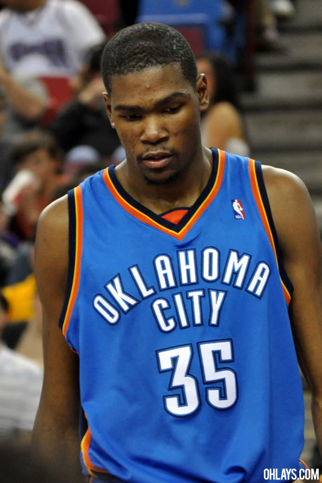 Kevin Durant Shooting Wallpaper Kevin durant kevin love 640x960