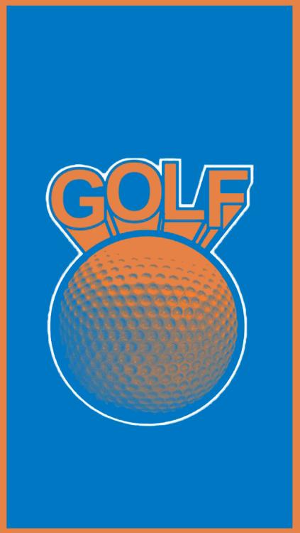 golf wang wallpaper iphone - photo #24