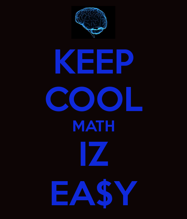 Cool Math Wallpapers - WallpaperSafari