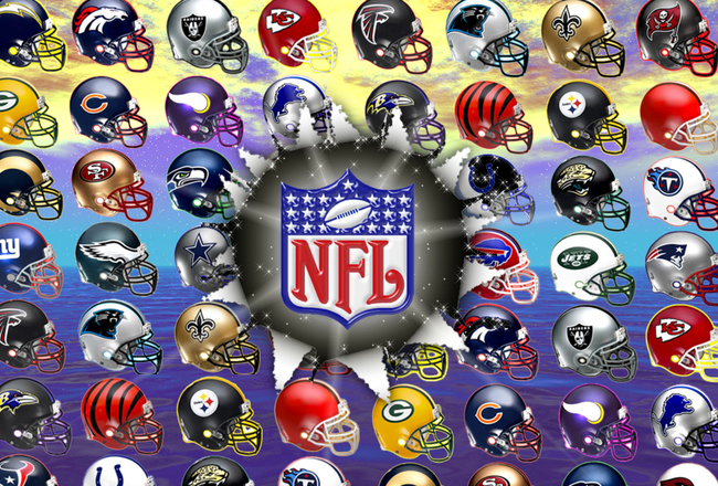Nhl Teams Wallpaper 650x440