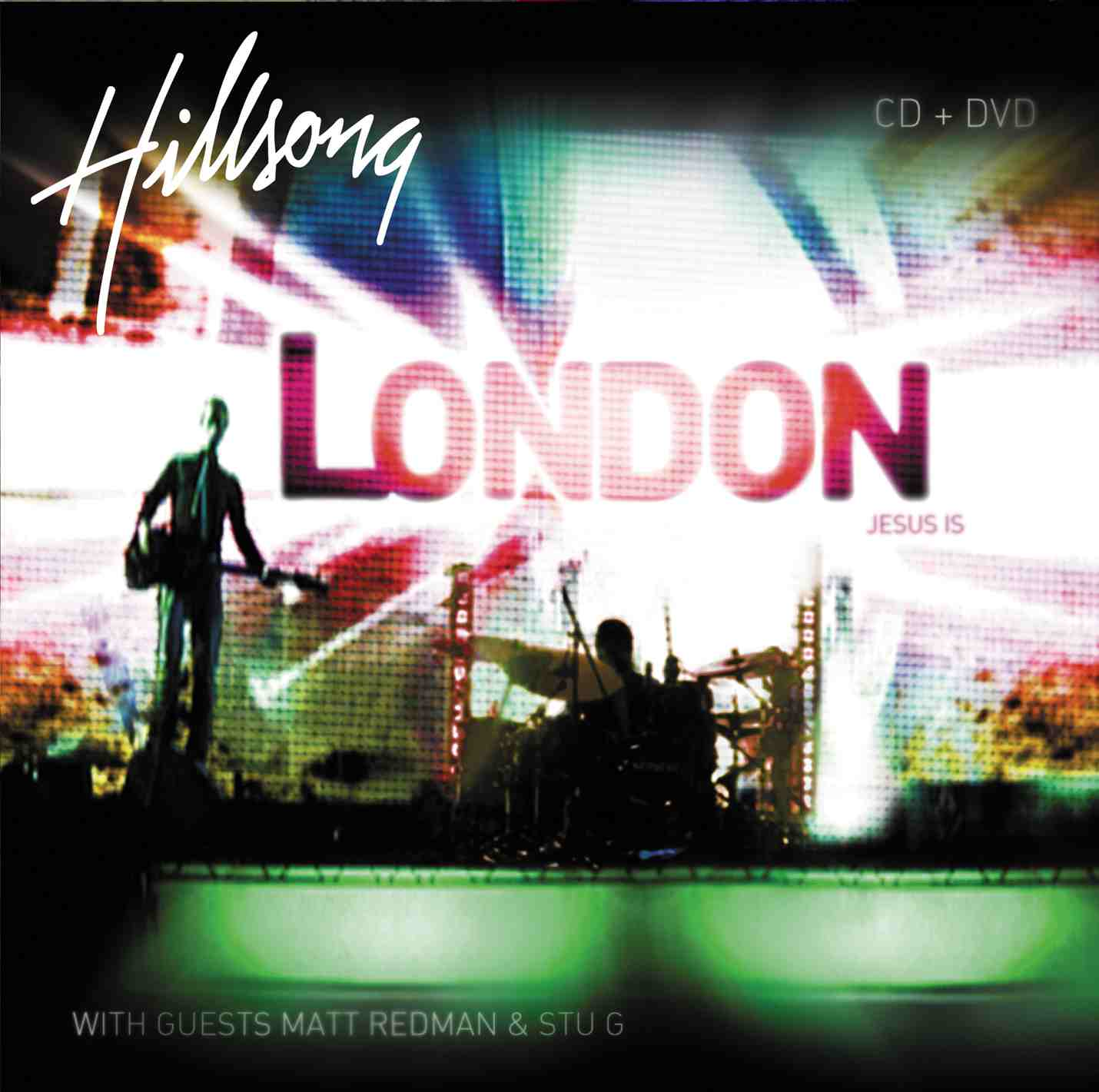 hillsong london Wallpaper   Christian Wallpapers and Backgrounds 1430x1421