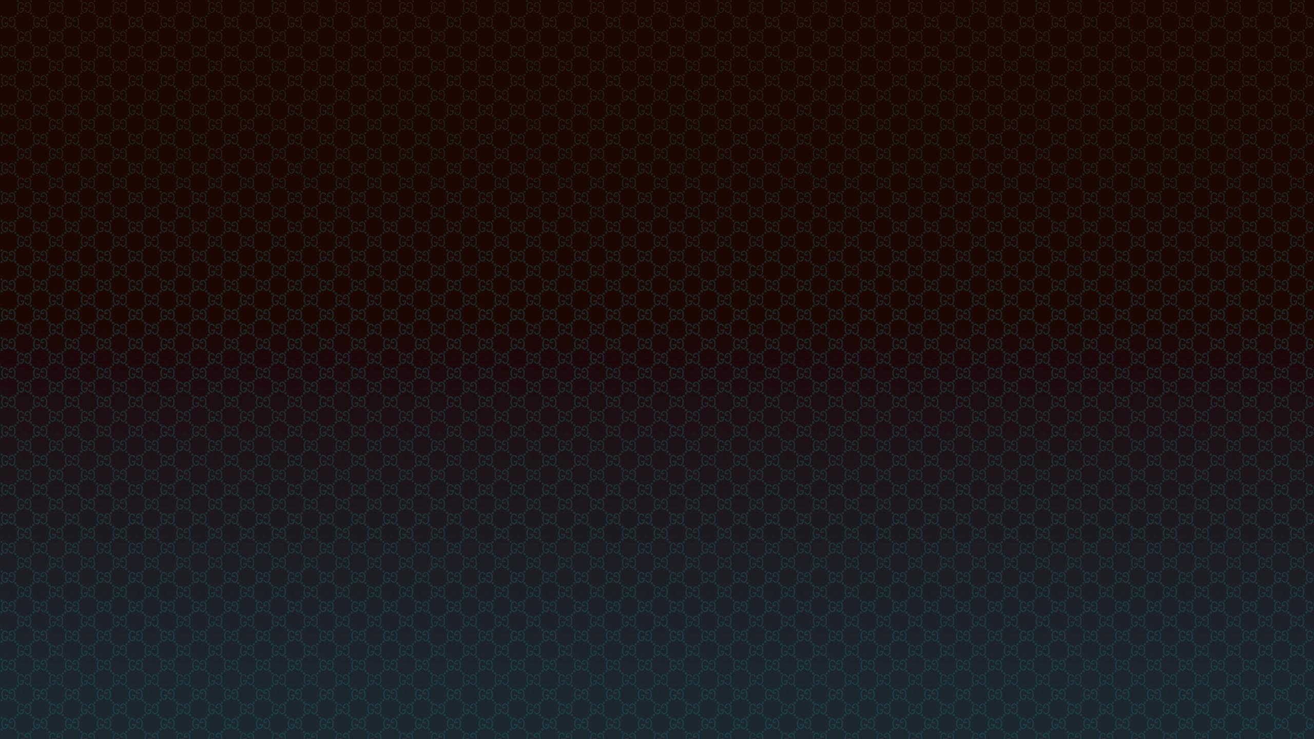 Gucci Wallpapers HD 2560x1440