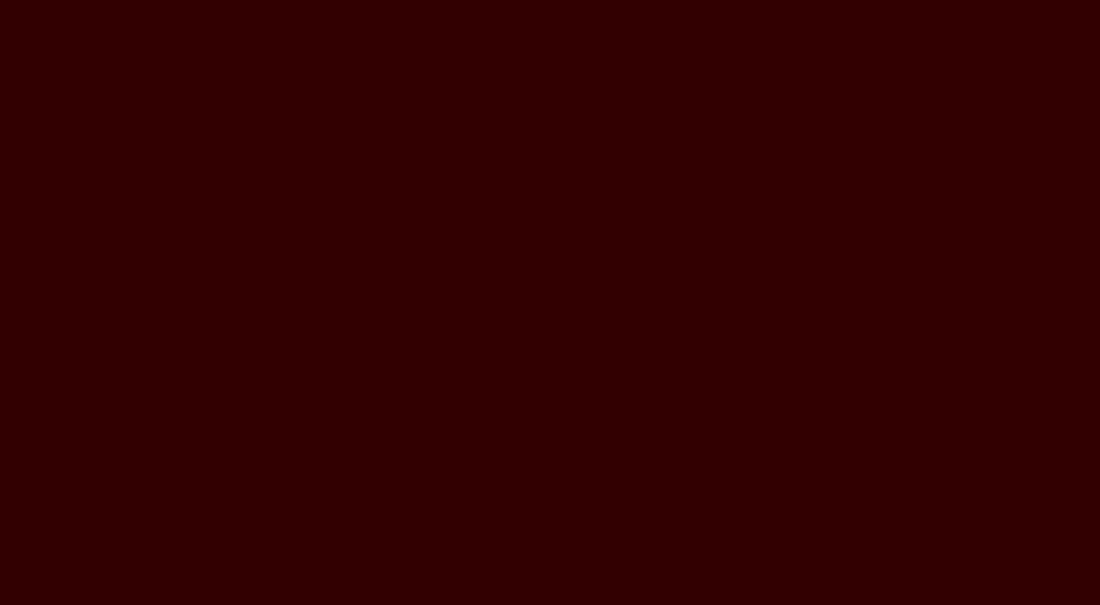 Soldier 2012 Wallpaper Desktop Background In 1366x768 Hd Widescreen 1000x550