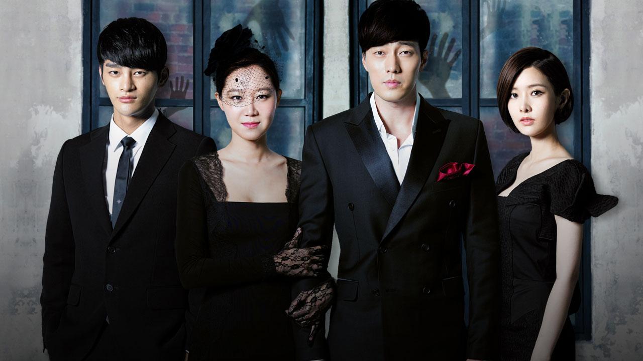 The Masters Sun   Korean Dramas Wallpaper 35150293 1280x720
