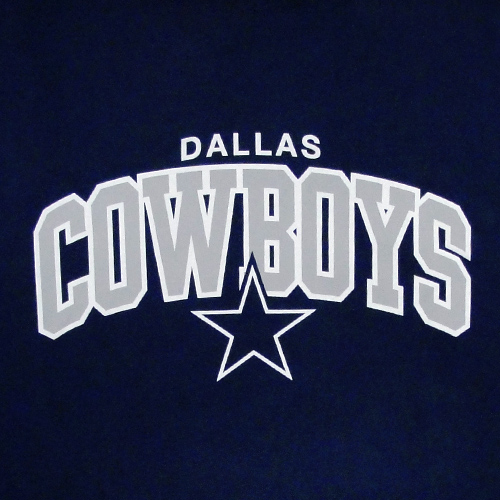 Dallas Cowboys Arch Logo Tee New Era Caps Snapbacks Bucket Hats T 500x500