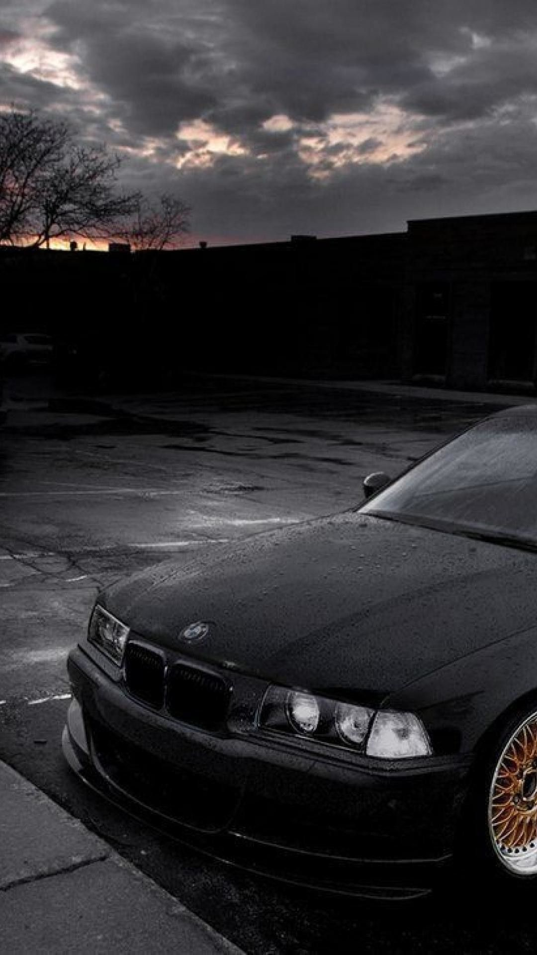Bmw E36 Wallpaper Hd 48 image collections of wallpapers Bmw 1080x1920