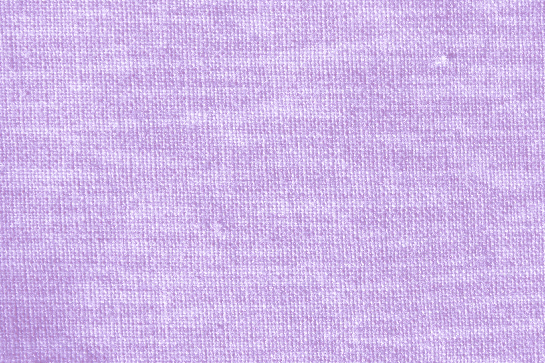 Light Purple Background Hd: [77+] Lavender Color Wallpaper On WallpaperSafari