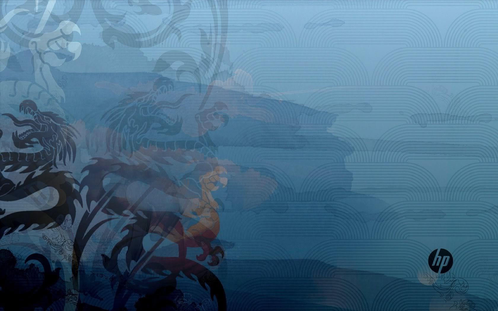 hp download wallpapers Desktop Backgrounds for HD 1680x1050