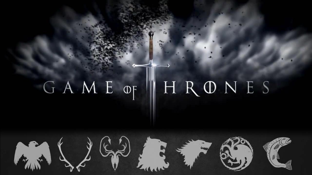 Game of Thrones season 5 premiere date set Nerd Reactor 1280x720