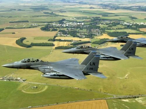 US Air Force F Screensaver Screensavers   Download US Air Force F 500x375