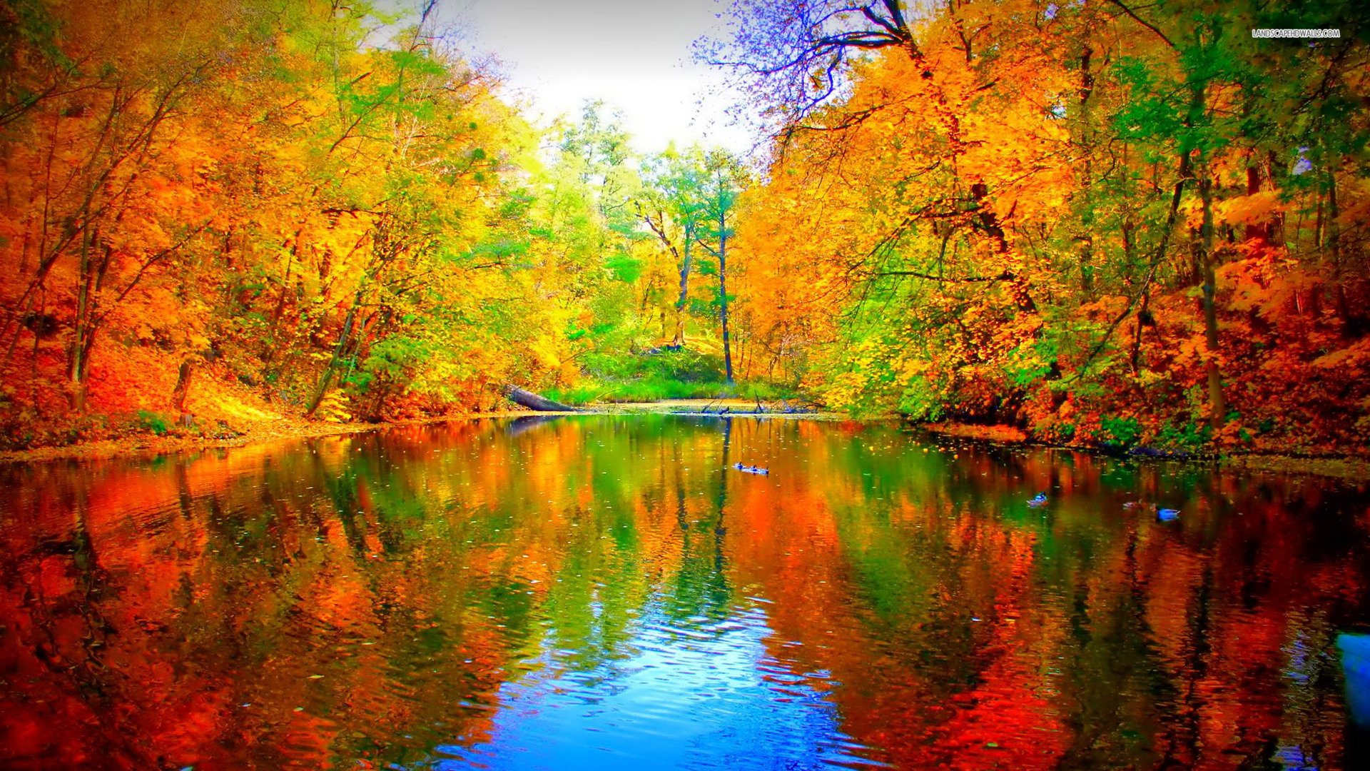 October - 1280×720