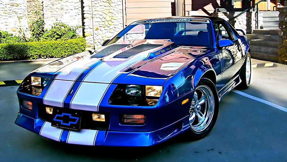 Camaro Z28 Logo 1992 Camaro Z28 wallpaper dream cars Camaro 969x547