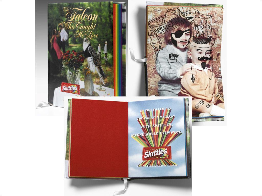york wallpaper books wallpapersafari