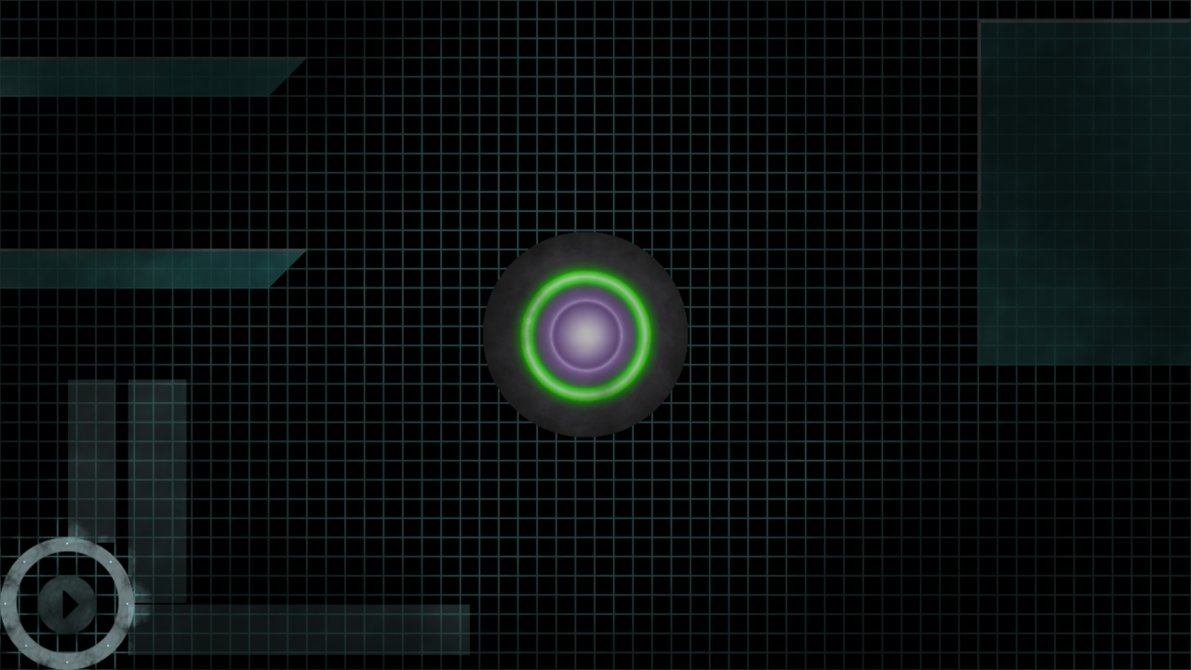 Jarvis Animated Wallpaper Jarvis layout wallpaper 1191x670