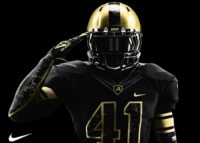 Navy Uniforms for ArmyNavy Game   Page 2   VolNation 644x460