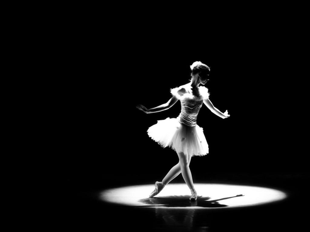 wallpaper ballet dance dancer dancing mood wallpapers pelauts com 1024x768
