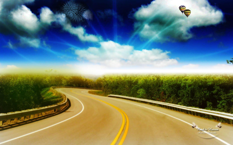 HD Wallpaper Heaven - WallpaperSafari