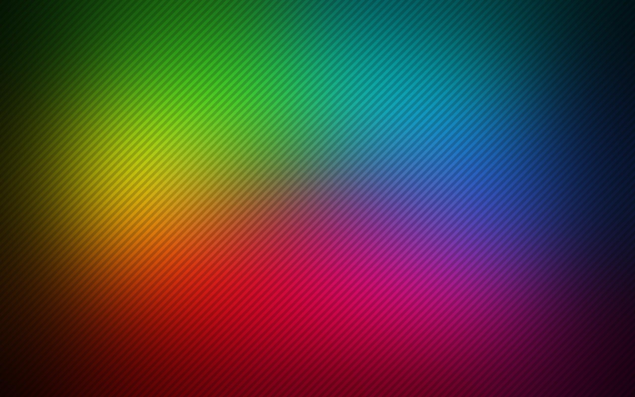 Colored Backgrounds - WallpaperSafari