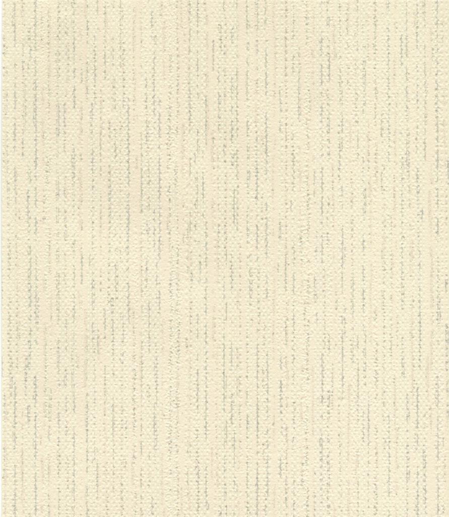 DIY Materials Wallpaper Accessories Wallpaper Rolls Sheets 891x1024