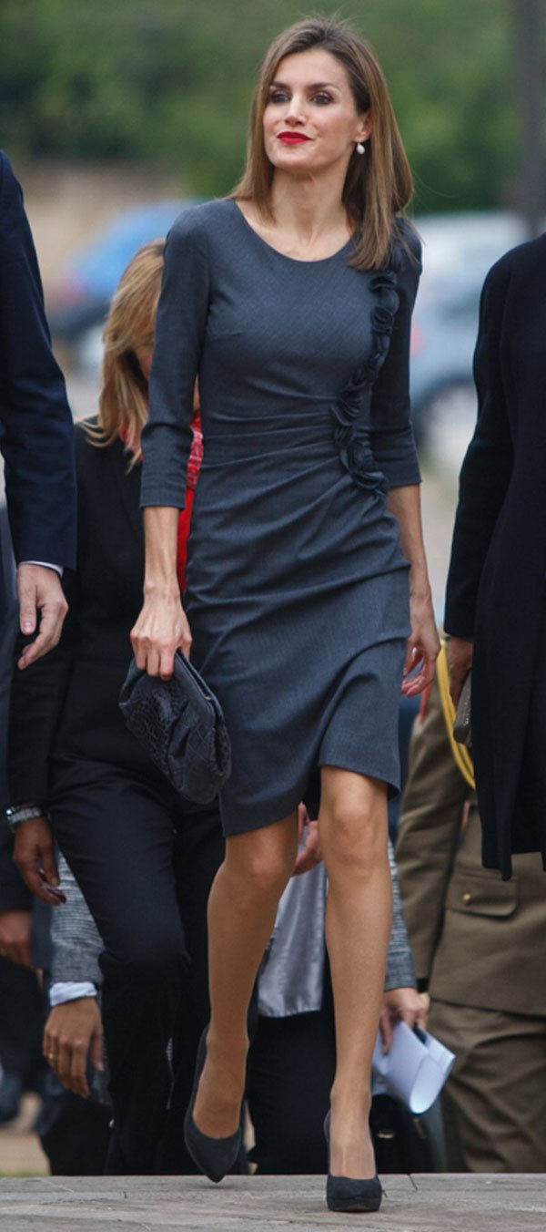 of spain queen letizia of spain photo 744710 0 vote 600x1352