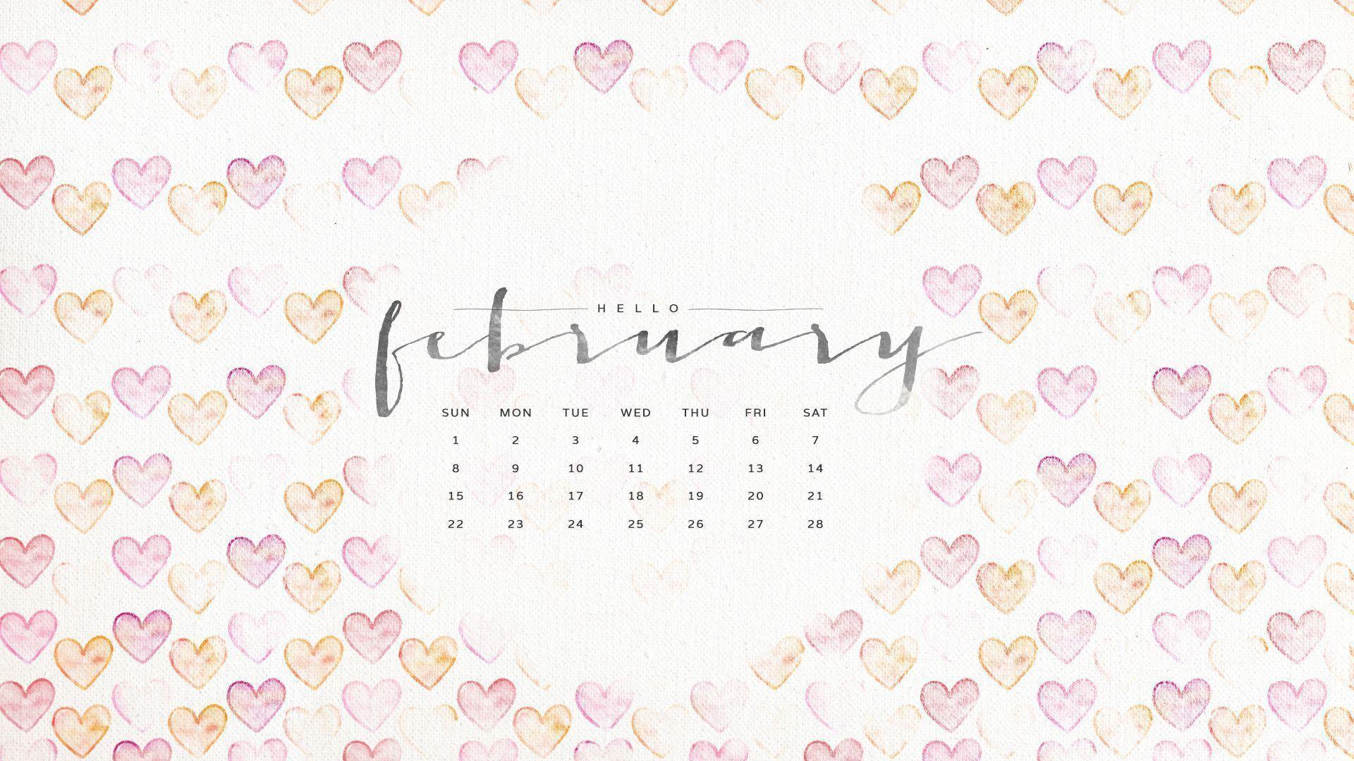 Desktop Wallpapers Calendar January 2017 1920x1080
