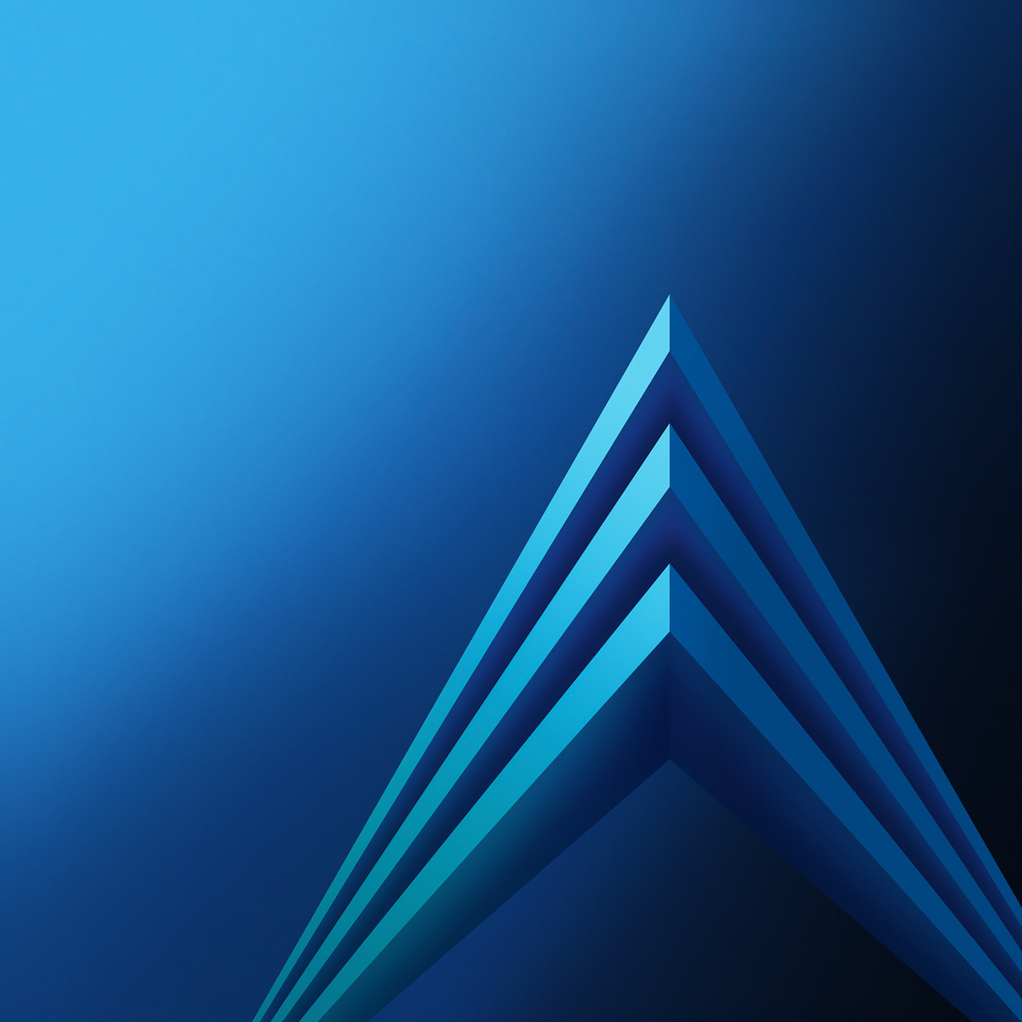 Download Samsung Galaxy A6 Wallpapers   Official Stock Pictures 1480x1480