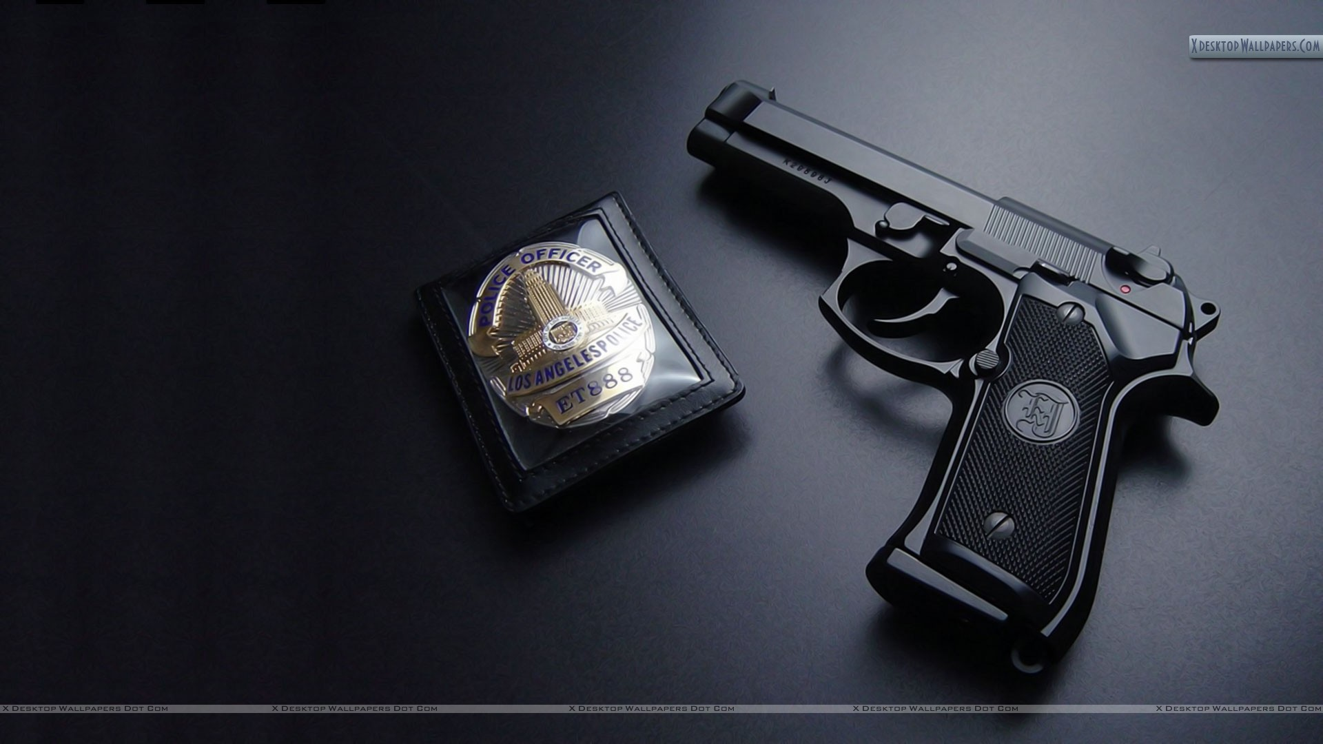 Weapons Wallpapers Photos Images in HD 1920x1080