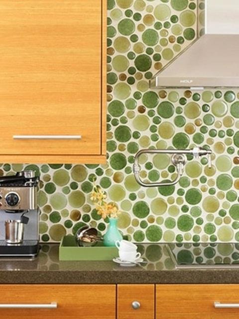 Wallpaper Design Ideas kitchen backsplash photos kitchen backsplash 480x640