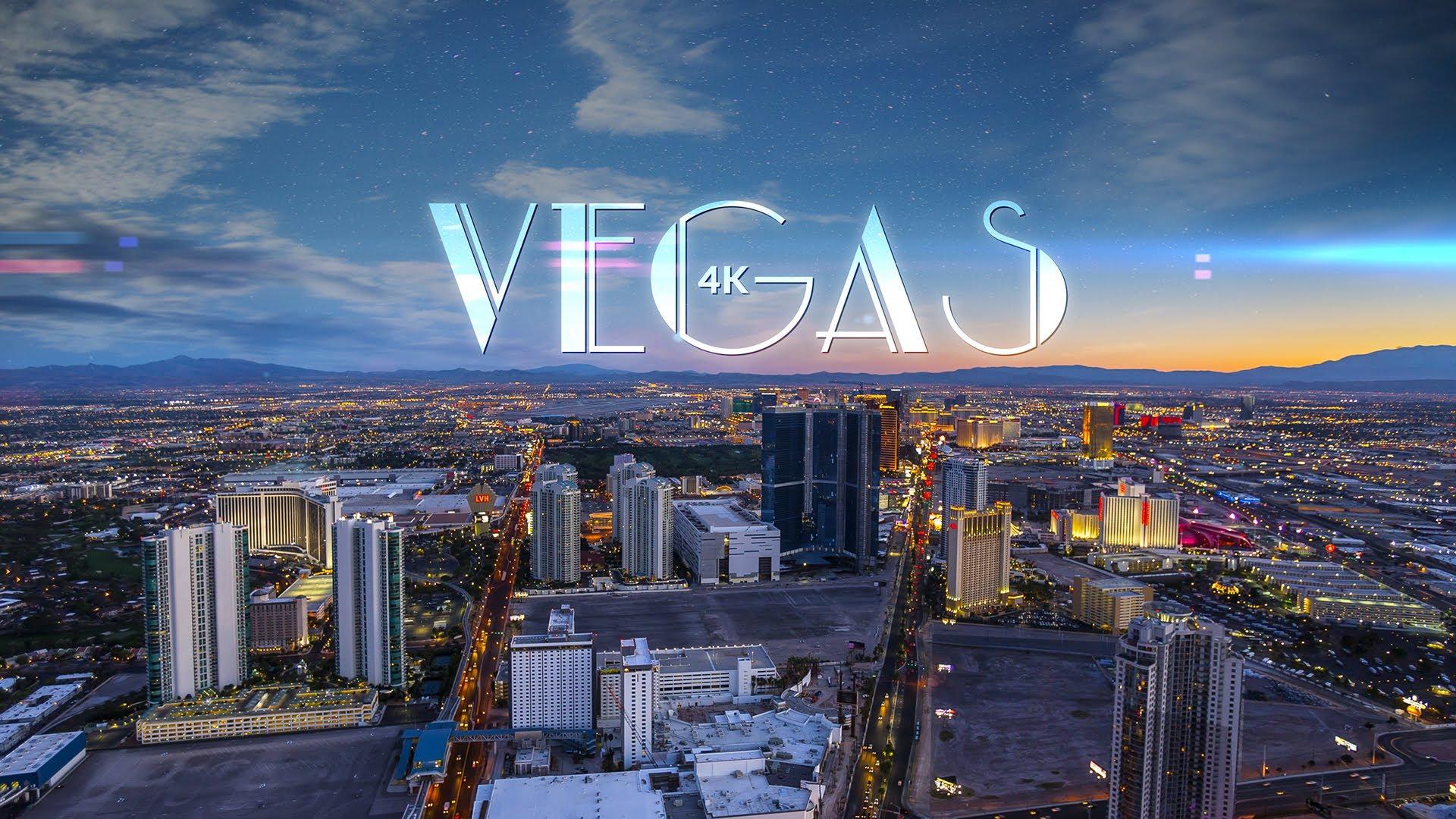 slots free casino vegas
