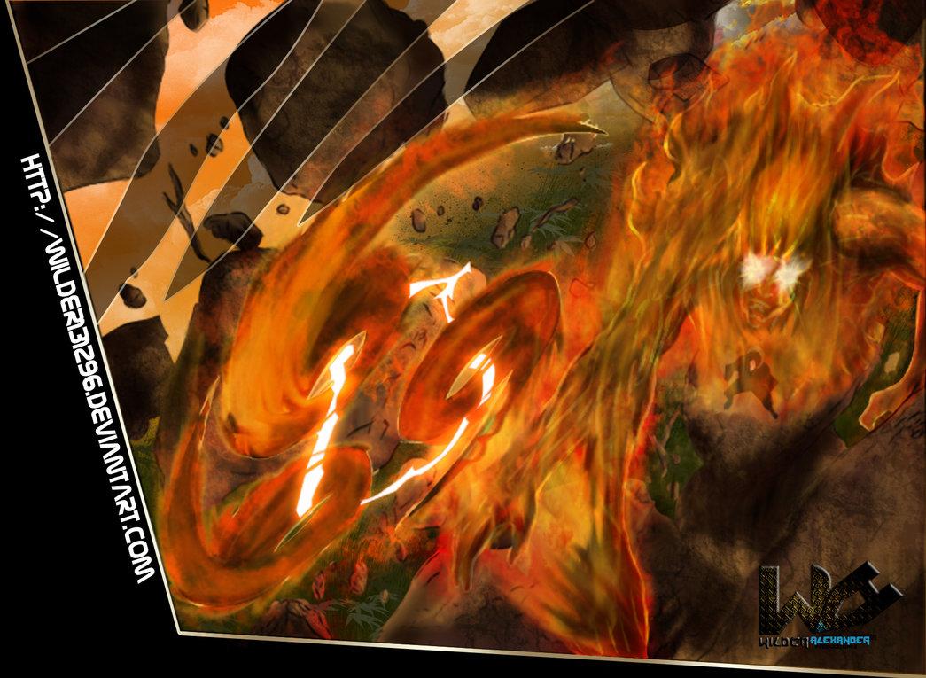 Itachi Susanoo Wallpaper Hd Images Pictures Becuo 1045x765
