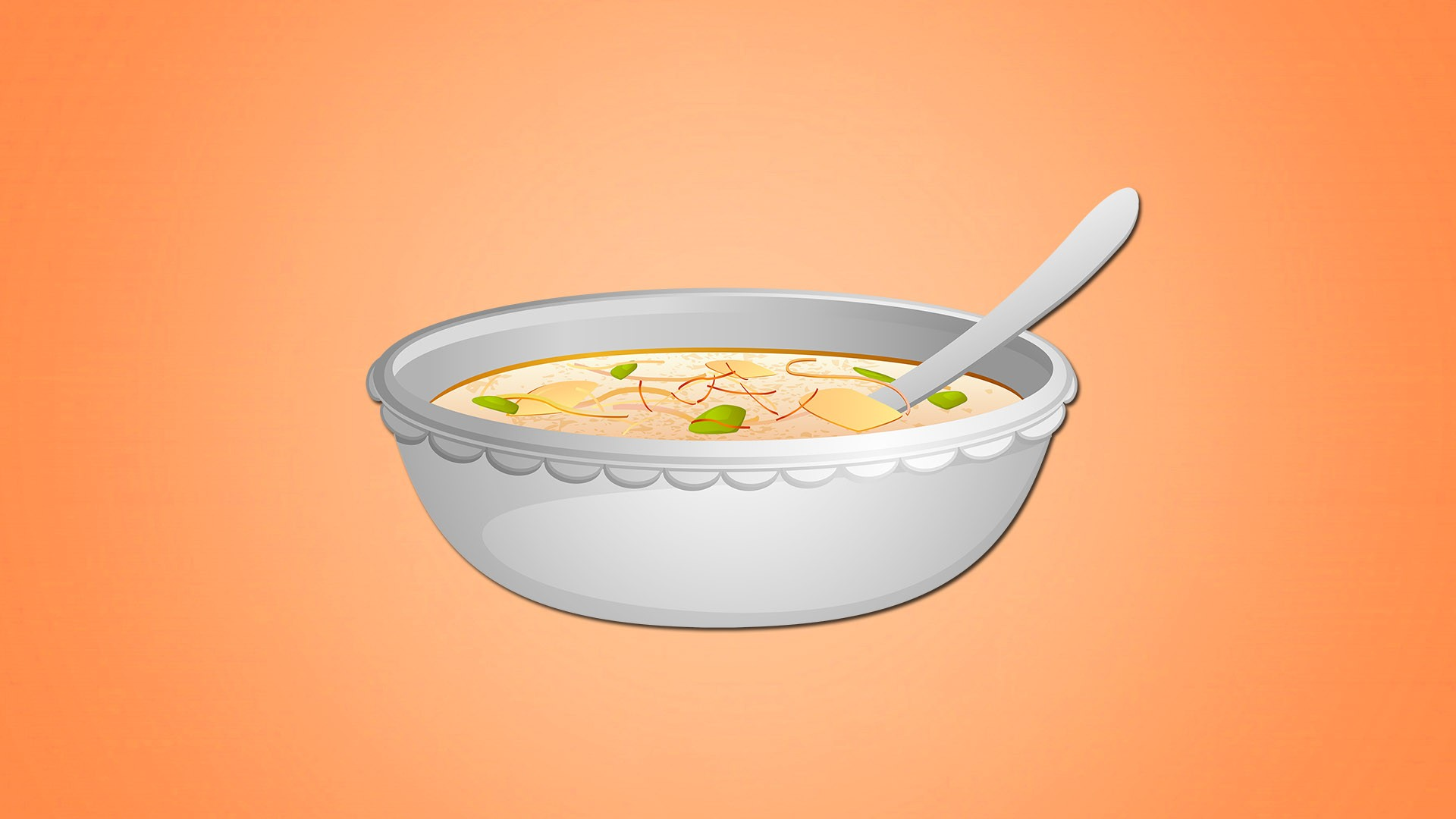 Soup Background HD Wallpapers 35052   Baltana 1920x1080