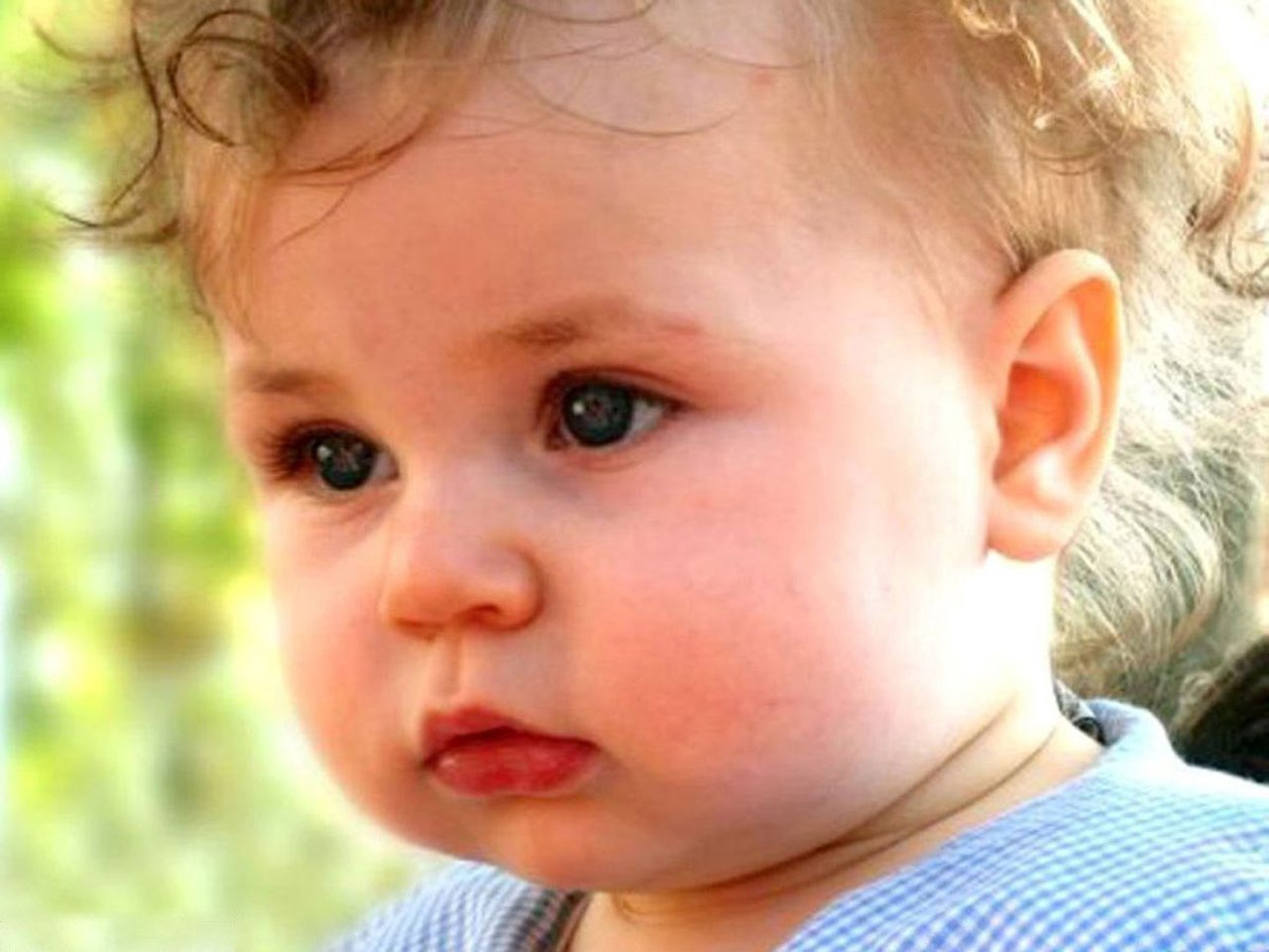 Wallpaper download baby boy - Cute Little Baby Boy With Blue Eyes Hd Wallpaper Cute Little Babies