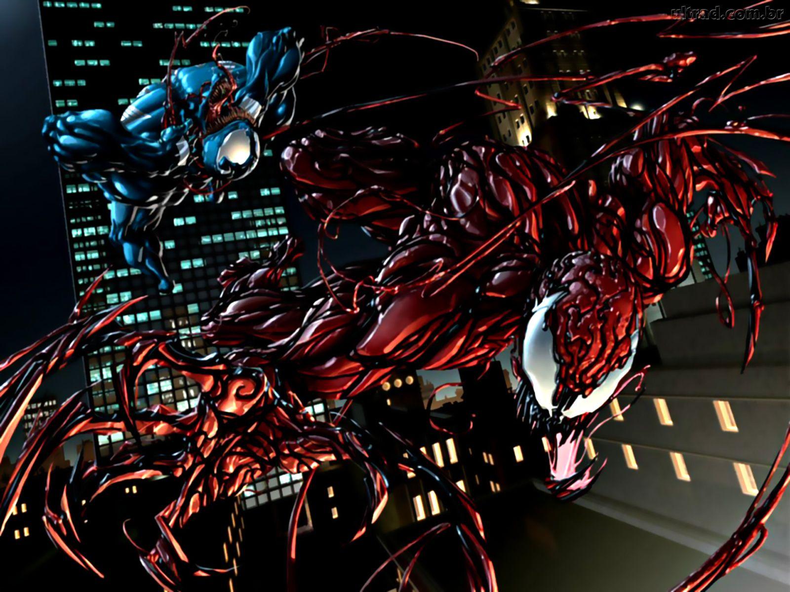 termos mais buscados ver imagens do venom do homem aranha venom e 1600x1200
