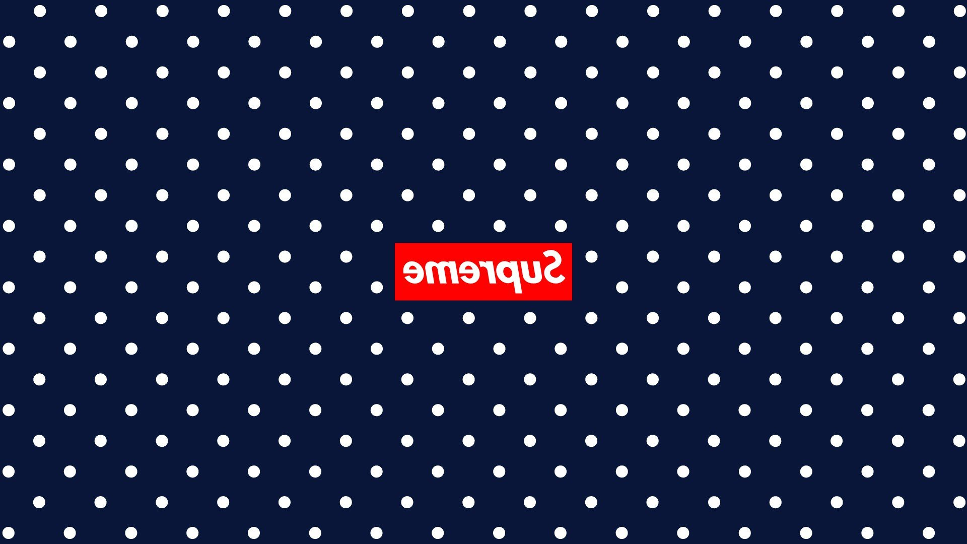Supreme Wallpaper Ahoodie Iphone wallpaper   iphone Images   Frompo 1920x1080