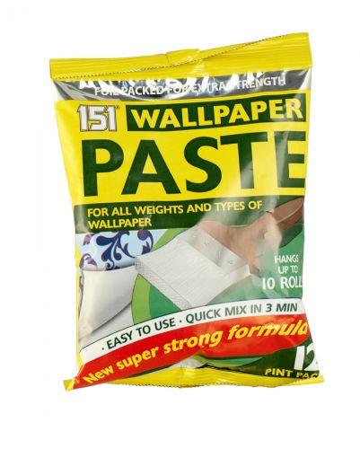 Wallpaper Paste 401x500