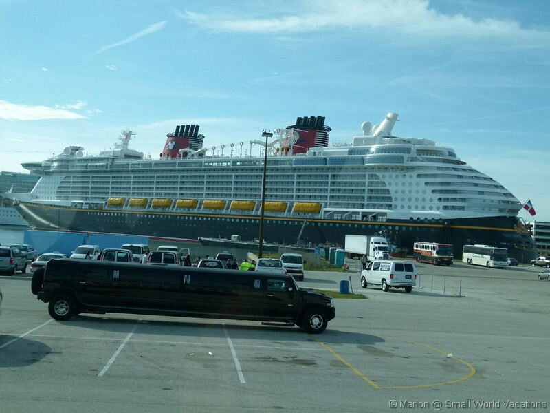 disney dream disney cruise line new ship the disney dream 800 x 533 800x600