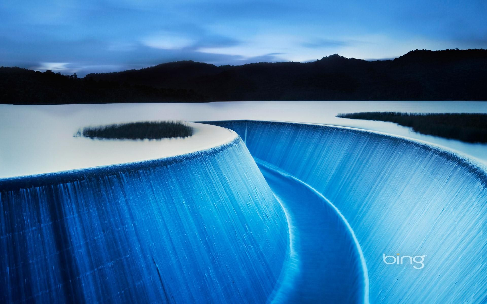 50 Bing Wallpapers For Windows 8 On Wallpapersafari